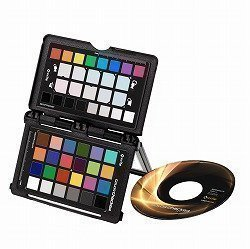 ColorChecker Passport KHG3421-PP