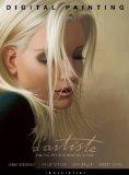 D'artiste: Digital Painting. Digital Artists Master Class (D'artiste Digital Artists Master Class)
