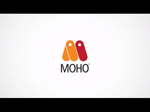 Introducing Moho Animation Software