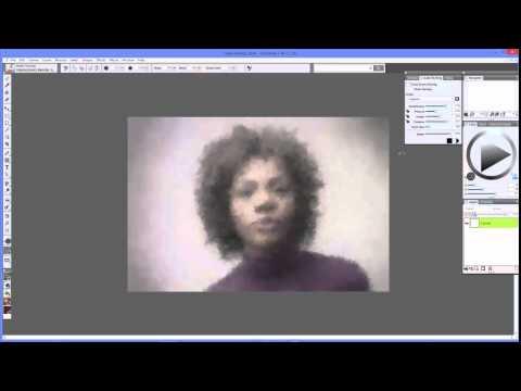 Smart Photo Painting Tutorial