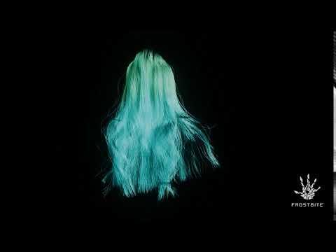 Hair Montage: RGB