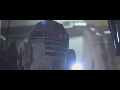 Star Wars バトルフロント:公式トレーラー E3 2014