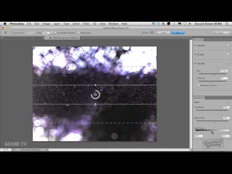 Enhance Images with Bokeh and Special Blur Effects