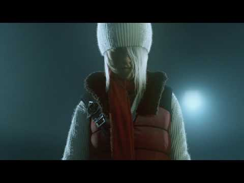 The Secret World - Trailer HD