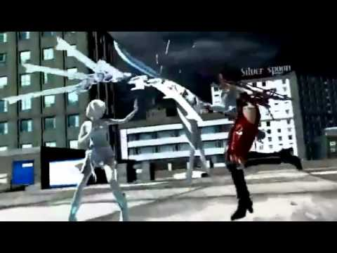 Dead Fantasy 6 HD -