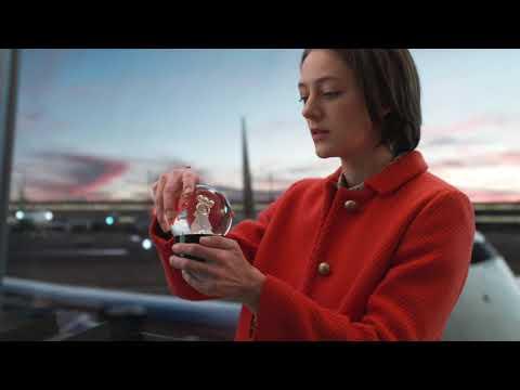 Virtual Production DEMO |AIRPORT short.