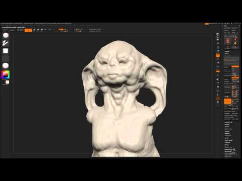 Clay Time : Time for Art #3