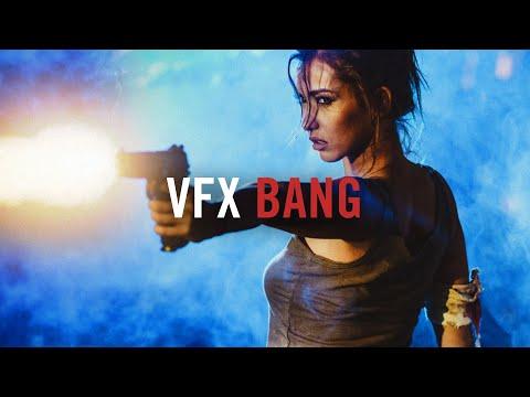 VFX SUITE   Introducing VFX Bang