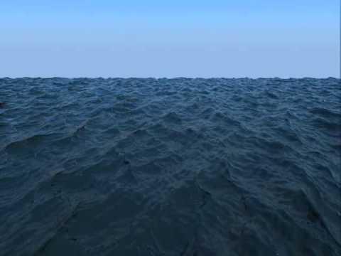 ocean_LOD10_coh08_sharp1_vectordispl