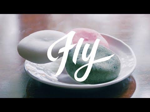 imai / Fly feat.79,中村佳穂