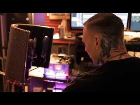 Hellblade Development Diary 9: The Music