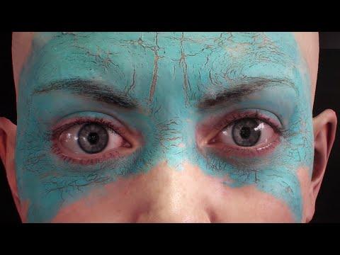 Hellblade Development Diary 16: The Face of Senua