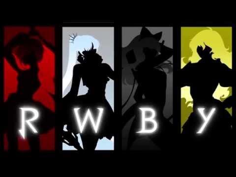 RWBY コミックマーケット86 PV