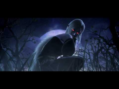 Aion - Cinematic Trailer [FULL HD 16:9]