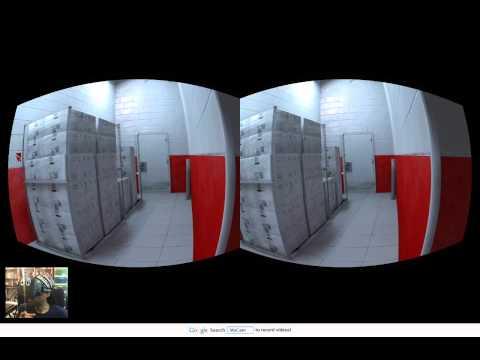 Cymatic Bruce's Rift Requests Ep 5 - Mirror's Edge + Rift Gameplay