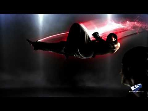 VGA 2011: Tekken Tag Tournament 2 Exclusive Trailer
