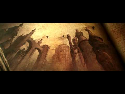 Diablo 3 All Cinematics (HD)