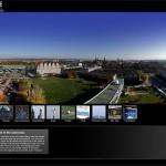 26ギガピクセルもの解像度を持つデジカメ写真
