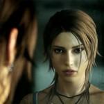 Tomb Raider: E3 2011 Trailer