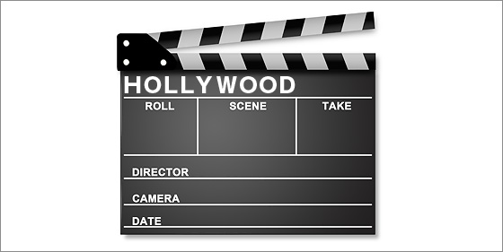 ハリウッド現場の生の声が分かる。DVD『ハリウッドVFX業界就職セミナー&バンクーバー・ビデオレポート』レビュー
