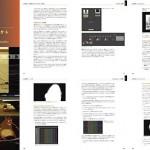 参考書『NUKE 101 -コンポジット & ビジュアルエフェクト』リリース開始