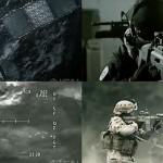 ファンが作ったとは思えない。『Modern Warfare 3: Find Makarov』