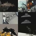 デジタルドメインのメイキングに『Transformers: Dark of the Moon』が追加される