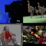ILM - Industrial Light & Magic: Creating The Impossible HDTV