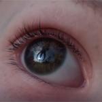 少女の目の先にあるものは。『Mass Effect 3』CGトレーラー