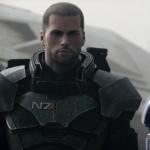 """ロングバージョン!『Mass Effect 3』""""Take Earth Back""""CGトレイラー"""