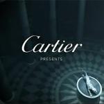 描かれるはカルティエの歴史『L'ODYSSÉE DE CARTIER』