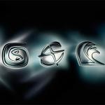 AutodeskのCGソフト 2013版が続々発表。