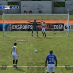 これはあかん。ゲーム『FIFA12』の爆笑バグ映像集