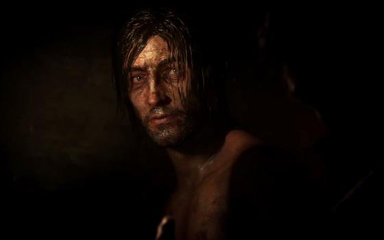 自分が超能力を持ったかのような体験へ。ゲーム『Dishonored』のCGムービー。そしてリアル過ぎ。