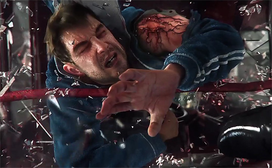 ゲームのクオリティーもここまで来たか!E3 2012で公開された動画をピックアップ Part.2
