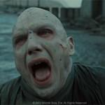 MPCによる『ハリー・ポッターと死の秘宝 PART2』のブレイクダウン