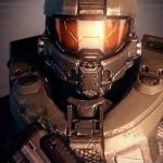 制作スタッフがフィーチャーされてる『Halo4』のプロモーション動画