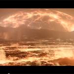 地球や宇宙の歴史を壮大に見せた動画を集めてみた。