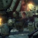メカ同士が戦うゲーム『HAWKEN』のCGムービーが公開される