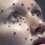 ゲーム『Heavy Rain』のデベロッパーによる技術デモ映像『Kara』とメイキング映像