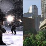 こんなに変わった!2007年から2013年までのPlayStation 3グラフィックの進化