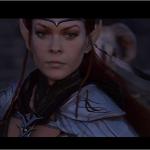 Blur Studioによる『The Elder Scrolls Online』のシネマティックCGムービーがかっちょいい