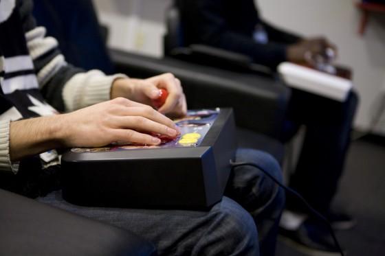 【Yahoo! ニュース】ゲーム会社の就活 意欲や愛着が採用につながるとは限らない