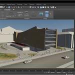 続々来てる!Autodesk製品の2014シリーズの新機能Sneak Peek