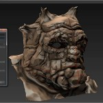 130311_mudbox_sneak_peek