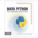 130325_maya_python_book