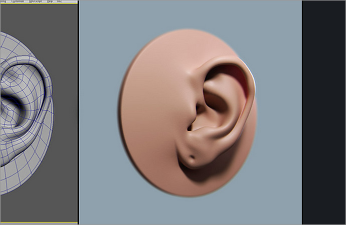 130329_ear_modeling_tutorial