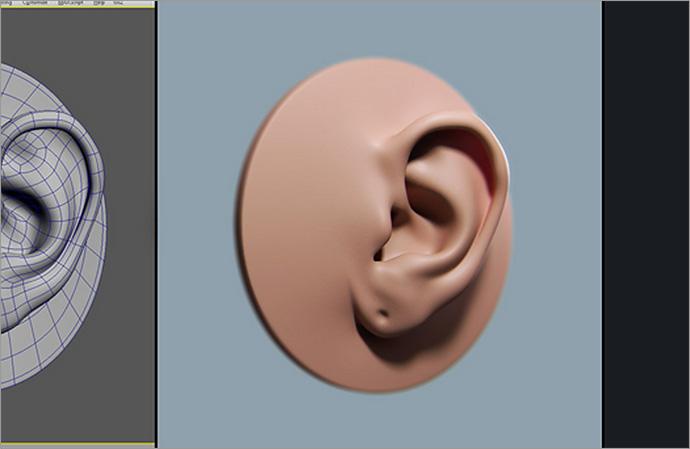 130329_ear_modeling_tutorial
