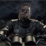 130329_metal-gear-solid-v-the-phantom-pain