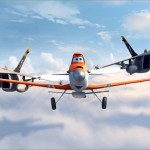 130409_planes